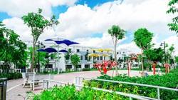 """Vụ """"500 biệt thự xây không phép"""" tại Đồng Nai: Thanh tra dự án và rà soát cơ sở pháp lý"""