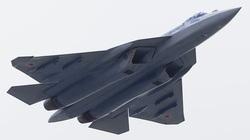 Rò rỉ thông tin mật về máy bay phản lực chiến đấu một động cơ siêu âm của Nga thách thức cả thế giới