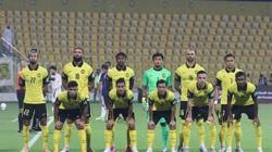 9 cầu thủ nhập tịch của ĐT Malaysia: Có hậu vệ chơi cho U21 Bỉ