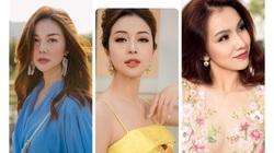 Những Hoa hậu Việt vừa xinh đẹp vừa có tài diễn xuất là ai?