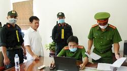 Bắt tạm giam Tổng Giám đốc Công ty cổ phần Việt An vì lừa đảo hơn 600 tỷ đồng