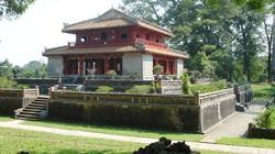 Vị vua nhà Nguyễn chống tham nhũng, là khắc tinh của đám tham quan