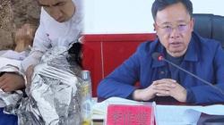Quan chức Trung Quốc nhảy lầu tự tử sau thảm họa marathon khiến 21 VĐV thiệt mạng