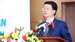 Chân dung nhà báo - Phó giáo sư 46 tuổi trúng cử đại biểu Quốc hội khóa XV