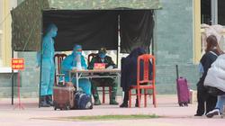 Hà Nội sẽ tiếp nhận bao nhiêu công nhân từ Bắc Giang trở về địa phương?