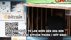 Nơi toàn người thu nhập thấp: Cả thị trấn có 1 cây ATM, mọi thứ đều thanh toán bằng Bitcoin
