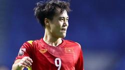 Cầu thủ Việt Nam không những đá bóng giỏi, mà còn kinh doanh rất tài