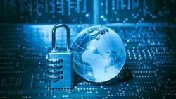 Thanh toán không tiền mặt gia tăng, Việt Nam cần tăng cường phòng thủ an ninh mạng