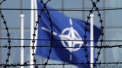 Bắc Kinh cảnh báo NATO về việc cường điệu hóa 'Thuyết đe dọa từ Trung Quốc'