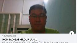 """Giám đốc siêu doanh nghiệp vốn 500.000 tỷ Nguyễn Vũ Quốc Anh: """"Gọi vốn là chuyện nhỏ, tôi không quan tâm"""""""