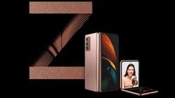 Samsung hủy sản phẩm chủ chốt, thiết bị thay thế gây tranh cãi đa chiều