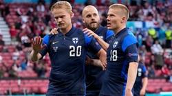 Nhận định tỷ lệ phạt góc Nga vs Phần Lan (20h00 ngày 16/6)