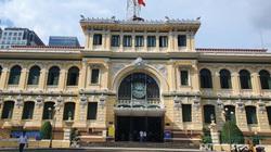Hiệp hội du lịch Hồ Chí Minh nói gì khi hàng trăm doanh nghiệp du lịch kêu cứu