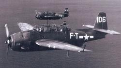 """4 vụ mất tích bí ẩn của máy bay, tàu chiến Mỹ tại """"tam giác quỷ"""" Bermuda"""