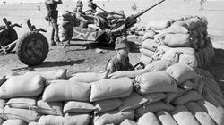 """""""Đội quân ma"""" khiến trung đoàn lê dương Pháp hồn bay phách lạc"""