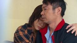 Vì sao phim tình cảm gia đình vẫn luôn cuốn hút khán giả?