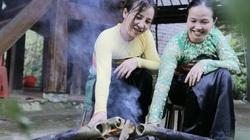 Pù Luông: khách du lịch mê mẩn với ẩm thực đặc trưng này của dân tộc Thái