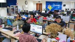 Thu phí đọc báo ở Việt Nam: Cần sự đồng lòng của các cơ quan báo chí