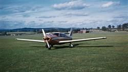 Bí ẩn về chiếc máy bay kỳ lạ mất tích từ năm 1965 sắp được giải đáp