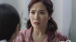 """Hãy nói lời yêu tập 19: Minh tiếp tục bị mẹ đẻ """"tra tấn"""""""