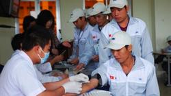 Kiến nghị tiêm vắc xin Covid-19 cho lao động đang làm việc ở Nhật Bản, Đài Loan