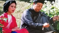Hôn nhân 43 năm ngọt ngào của GS-TS Trần Quang Hải và danh ca Bạch Yến