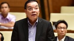 Chủ tịch Hà Nội kêu gọi người dân ủng hộ kinh phí mua vắc xin Covid-19