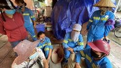 Chủ tịch Hà Nội yêu cầu xử lý vụ Công ty Minh Quân nợ lương hàng trăm công nhân