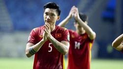 Sự thật đoạn clip Đoàn Văn Hậu bị fan Việt Nam tại UAE chửi rủa