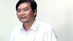 Quảng Ngãi: Giám đốc Sở KH&CN nói gì về mô hình nghệ gần 4 tỷ phá sản giữa chừng?