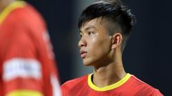 Phan Văn Đức và những cầu thủ đáng tiếc ở ĐT Việt Nam