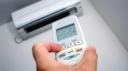 Mẹo cực hay giúp sử dụng điều hoà tiết kiệm điện tối đa