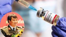 Việt Nam có nguy cơ đối mặt nạn buôn bán và làm giả vắc xin Covid-19
