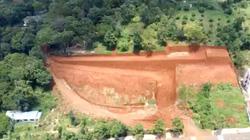 """Vụ """"xẻ thịt"""" Đồi Cường Thịnh (Đắk Nông): Sở Xây dựng cấp giấy phép tạm không đúng thẩm quyền"""