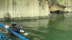 Bắc Kạn: 1 người mất tích khi đi lặn bắt cá đêm, nghi đuối nước