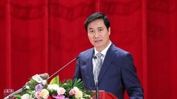 Chủ tịch và 4 Phó Chủ tịch UBND tỉnh Quảng Ninh vừa được bầu là ai?