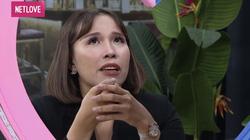 Bạn muốn hẹn hò: Cô gái rơi lệ kể lại quá khứ từng trầm cảm tới mức tự tử