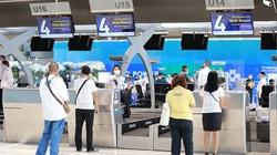Thái Lan: Quyết tâm mở cửa du lịch quốc tế vào tháng 10 nhờ điều này