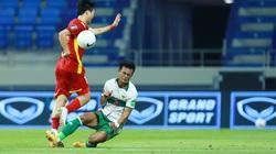 """Tin sáng (19/6): Bị nghi chấn thương nặng, """"Ronaldinho Việt Nam"""" lập tức lên tiếng"""