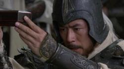 Đẩy Quan Vũ vào chỗ chết, Lã Mông nhanh chóng qua đời: Oan hồn báo thù?