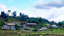 Lai Châu: Đồng bào dân tộc Thái xây dựng bản văn hóa Nà Phát trù phú, văn minh