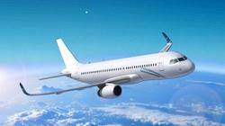 Bộ GTVT lên tiếng về đề xuất mở hãng hàng không mới của ông Johnathan Hạnh Nguyễn
