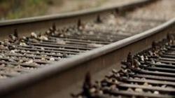 Tai nạn trên đường sắt, 1 thanh niên tử vong