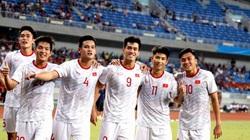 Tin tối (2/6): HLV Park Hang-seo không tham dự SEA Games 31?