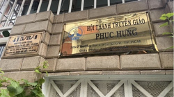 Hà Nội: 40 người liên quan Hội thánh Phục Hưng đều ở huyện Chương Mỹ, Thanh Oai