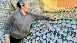 """Quảng Bình: Bà chủ hải sản đầu tư lò sấy năng lượng mặt trời, """"kéo"""" nhiều người cùng làm việc này"""