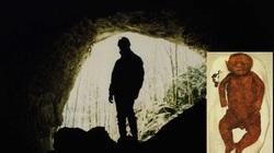 8 xác ướp kỳ lạ trong hang và những bí ẩn chưa có lời giải