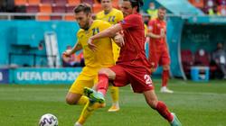 Soi kèo, tỷlệ cược Ukraine vs Áo: Sợ thua hơn muốn thắng