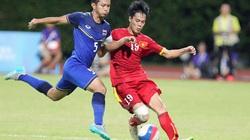 Tin sáng (21/6): Báo Thái Lan lo đội nhà lại kém Việt Nam ở SEA Games 31