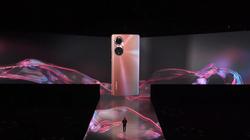 Hãng điện thoại Trung Quốc tuyên bố vượt mặt iPhone của Apple